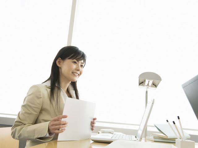 社会保険労務士サービス